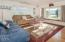 1431 SW Harbor Ave, Lincoln City, OR 97367 - Living Room - View 2 (1280x850)