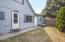 1431 SW Harbor Ave, Lincoln City, OR 97367 - Side Yard (1280x850)