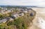 970 SW Mark St, Newport, OR 97365 - DJI_0137-HDR-RMLS