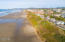 970 SW Mark St, Newport, OR 97365 - DJI_0140-HDR-RMLS