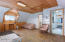 35465 Airport Way, Pacific City, OR 97135 - upstairs