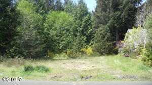 TL136 Skyline Terrace, Waldport, OR 97394 - Lot