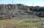 TL1200PAR2 SW Fernwood Ln, Waldport, OR 97394 - SDC12401