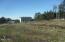 TL1200PAR2 SW Fernwood Ln, Waldport, OR 97394 - SDC12405