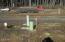 TL1200PAR2 SW Fernwood Ln, Waldport, OR 97394 - SDC12406
