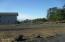 TL1200PAR2 SW Fernwood Ln, Waldport, OR 97394 - SDC12407
