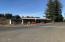 992 SE Sturdevant Rd, Toledo, OR 97391 - Corner of 10th & Sturdavent