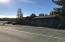 992 SE Sturdevant Rd, Toledo, OR 97391 - Looking south