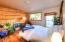 1266 N Yachats River Rd, Yachats, OR 97498 - Guest Suite