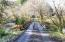1266 N Yachats River Rd, Yachats, OR 97498 - Bridge