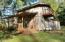 1266 N Yachats River Rd, Yachats, OR 97498 - Cabin