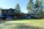 1266 N Yachats River Rd, Yachats, OR 97498 - FRONT