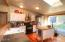 1266 N Yachats River Rd, Yachats, OR 97498 - Kitchen