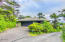 17 Ocean Crest Rd, Lincoln City, OR 97367 - Privacy is yours!