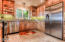 17 Ocean Crest Rd, Lincoln City, OR 97367 - Kitchen