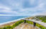 17 Ocean Crest Rd, Gleneden Beach, OR 97388 - View deck
