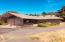 17 Ocean Crest Rd, Gleneden Beach, OR 97388 - Community Center