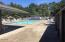17 Ocean Crest Rd, Gleneden Beach, OR 97388 - Community pool