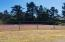 17 Ocean Crest Rd, Lincoln City, OR 97367 - Community tennis courts