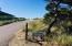 17 Ocean Crest Rd, Gleneden Beach, OR 97388 - Beach access