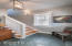 1989 NE 56th Dr, Lincoln City, OR 97367 - Bellhaven-3