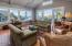 1989 NE 56th Dr, Lincoln City, OR 97367 - Bellhaven-4