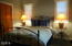 1989 NE 56th Dr, Lincoln City, OR 97367 - 2nd Master Bedroom Suite