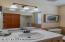 1989 NE 56th Dr, Lincoln City, OR 97367 - Guest Bath
