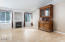 2532 NE 57th Ct, Lincoln City, OR 97367 - Living Room