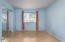2532 NE 57th Ct, Lincoln City, OR 97367 - Bedroom