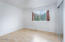 2532 NE 57th Ct, Lincoln City, OR 97367 - Bedroom