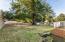 2532 NE 57th Ct, Lincoln City, OR 97367 - Huge yard