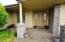 4271 NW Hidden Lake Loop, Waldport, OR 97394 - Level Entry