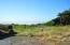 4271 NW Hidden Lake Loop, Waldport, OR 97394 - Views