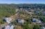 4271 NW Hidden Lake Loop, Waldport, OR 97394 - Aerial of Sandpiper Shores