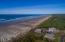 4271 NW Hidden Lake Loop, Waldport, OR 97394 - miles of sandy beach