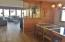 17 Ocean Crest Rd, Lincoln City, OR 97367 - dining room