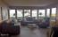 17 Ocean Crest Rd, Lincoln City, OR 97367 - Living room
