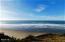 TL102 Horizon View, Neskowin, OR 97149 - DSCN6448 (2)