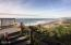 17 Ocean Crest Rd, Lincoln City, OR 97367 - viewing deck