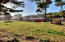 10181 NW Pacific Coast Hwy, Seal Rock, OR 97376 - Pacific Coast Hwy-28