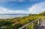 6844 NW Pacific Coast Hwy, Seal Rock, OR 97376 - 6844NWPacificCoast-34-Print