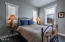 1989 NE 56th Dr, Lincoln City, OR 97367 - Cozy second Master Suite