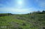 LOT 53 Pelican Point Dr, Neskowin, OR 97149 - DSC02109