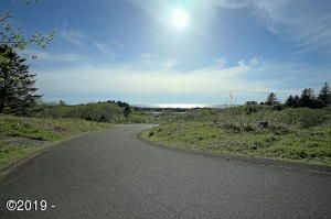LOT 56 Pelican Point Dr, Neskowin, OR 97149 - DSC02095