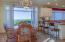 4271 NW Hidden Lake Loop, Waldport, OR 97394 - Dining Area