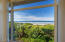 4271 NW Hidden Lake Loop, Waldport, OR 97394 - View from Dining Area