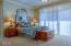 4271 NW Hidden Lake Loop, Waldport, OR 97394 - Master Bedroom