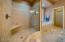 4271 NW Hidden Lake Loop, Waldport, OR 97394 - Master Bathroom