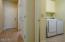 4271 NW Hidden Lake Loop, Waldport, OR 97394 - Laundry Room